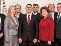 Összeállt a Fidesz jelöltek névsora