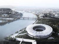 Lehet népszavazni az atlétikai stadionról