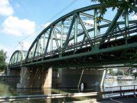 Június közepétől indul a Kvassay híd felújítása