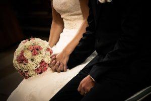 Esküvő közvetítés