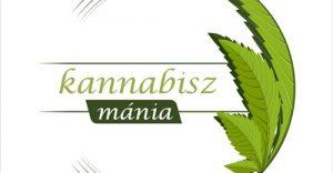 Kannabisz olaj